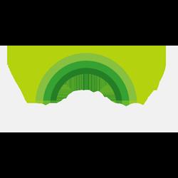 GREENBOW